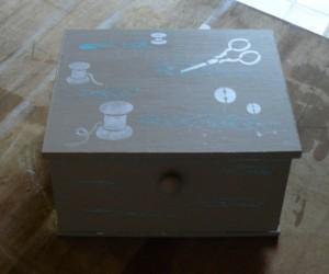 Boite-Shabby-4-300x250