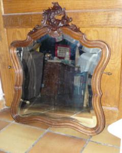 Miroir-commode-Léa-avant-239x300