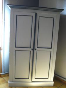 armoire-salon-après-2-225x300